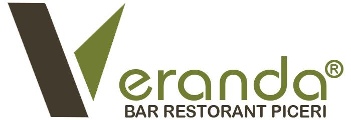 Restorant Veranda